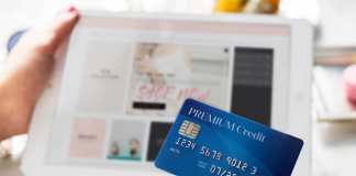 Contactless payments Revolutionizing Retail Experience