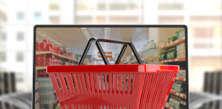 IoT in Retail Connecting Seamlessly