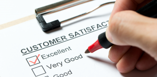 Omnichannel in Retail Flawless Customer Experience