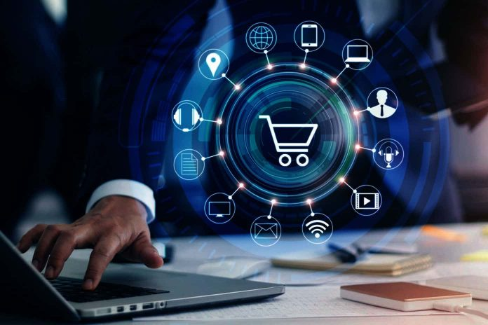 On-Premise Ecommerce Software Benefits